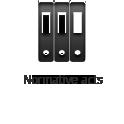 http://unitrans-rail.com/wp-content/uploads/2014/02/normotivnye-akty-hover-en.png