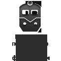http://unitrans-rail.com/wp-content/uploads/2014/02/uslugi-po-perevozke-hover-uk.png